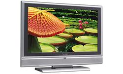 Viewsonic N3766w