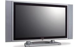 Viewsonic N4200w