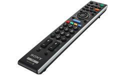 Sony Bravia KDL-32V4500
