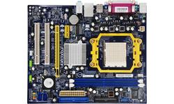 Foxconn 761MX