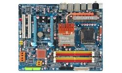 Gigabyte X48-DS4