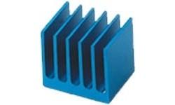 Cooler Master Chipset Cooler Blue