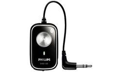 Philips SHB1100