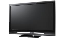 Sony Bravia KDL-26V4500