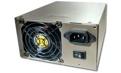 Antec NeoPower 550W