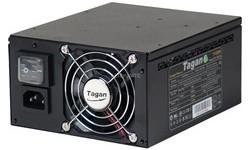 Tagan TG1100-U33 1100W