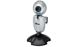 Trust Portable Webcam WB-3100p