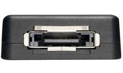 Trust eSATA II ExpressCard IF-3800p