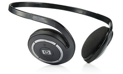 HP iPaq Bluetooth Stereo Headphones