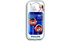 Philips SHS4702