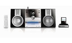 Philips Streamium WAC3500D Music Center