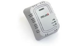 Eminent xLine Pro Homeplug Adapter 200Mbps
