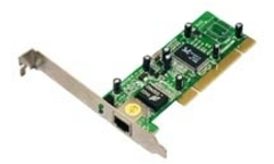 Eminent Gigabit PCI Networking Adapter