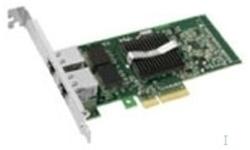 Intel PRO/1000 PT Dual Port Server Adapter OEM