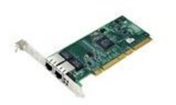 IBM NetXtreme 1000 T+ Dual Port