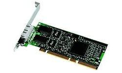 Intel PRO/100 S Dual Port Server Adapter