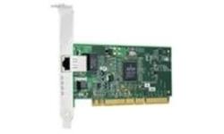 IBM NetXtreme 1000 T Single Port Gigabit Ethernet Adapter