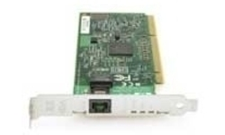 HP NC370T PCI-X Multifunction 1000T Gigabit Server Adapter