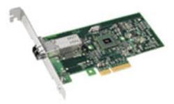 Intel PRO/1000 PF Server Adapter OEM