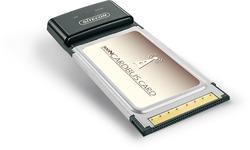 Sitecom WL-319 Wireless Cardbus Card 300N-XR
