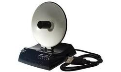 Hawking Wireless-G USB Dish Adapter