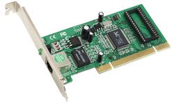 SMC EZ PCI Card