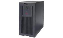 APC Smart-UPS 3000VA XL