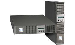 MGE UPS Systems Pulsar Extreme 1500 VA Manuals and User ...