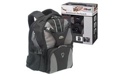 """Trust 15.4"""" Notebook Backpack BG-4500p"""