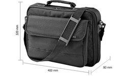 "Trust 15.4"" Notebook Carry Bag BG-3450p"