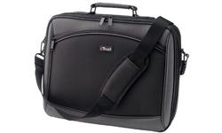 "Trust 15.4"" Notebook Carry Bag BG-3520p"