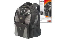"Trust 17.4"" Notebook Backpack BG-4700p"