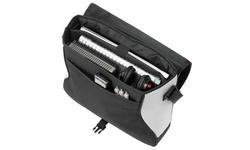 "Trust 15.4"" Notebook Bag BG-3200p"