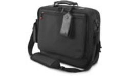 Lenovo ThinkPad Expander Carrying Case
