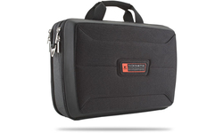 "Logitech Kinetik 15.4"" Mobile Briefcase"