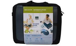 """Belkin 15.4"""" Slipcase & Accessories Bundle"""