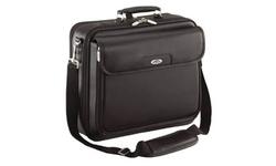 "Targus Leather Notebook Case 15.4"" v3"
