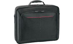 "Targus XL Notebook Case 17"""