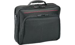 "Targus Deluxe Notebook Case 15.4"""