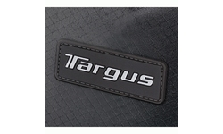 Targus Notebook Backpack 15.4""