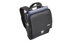 "Targus XS Sub-Notebook Case 12"""