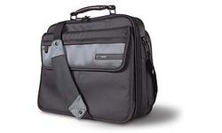 """Belkin NE-01 Notebook Case 15.4"""""""
