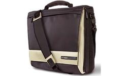 "Belkin NE-07 Notebook Bag Cream 15.4"""