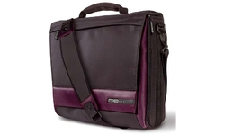 """Belkin NE-07 Notebook Bag Red 15.4"""""""