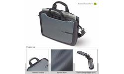 """Belkin NE-SC Notebook Slip Case 15.4"""""""