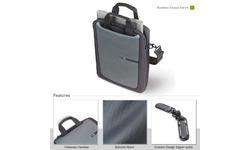 """Belkin NE-SC2 Vertical Slip Case 15.4"""""""