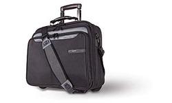 """Belkin NE-10 Notebook Trolley 15.4"""""""