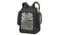 """Belkin NE-11 Backpack Grey 15.4"""""""