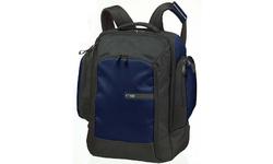 """Belkin NE-11 Backpack Blue 15.4"""""""
