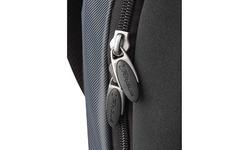 """Targus XL Notebook Backpac 17"""""""